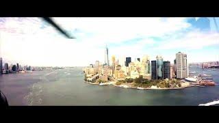 Némanus - Amar no Yo Yo Videoclip Oficial - NEW YORK
