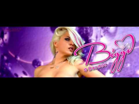 Xxx Mp4 Biggi Bardot Love Is My Oxygen 3gp Sex