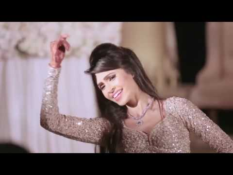 New Indian Wedding Dance | Beautiful Bride Payal | Bride Dance Performance Full HD 2017