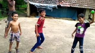 DJ sanjay pal(2)
