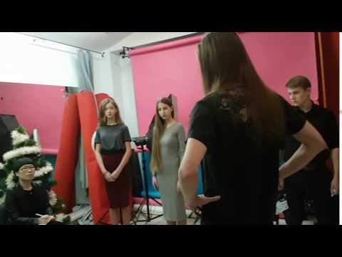 Xxx Mp4 Model Vlad Casting Maxi Models Agency 3gp Sex
