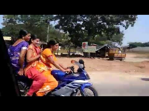 Xxx Mp4 Indian Village Aunty Riding Bike Telugu Aunty Riding Bike Women Driving R15 Village Aunty 3gp Sex