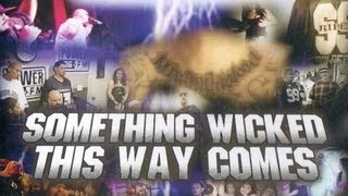 Wicked Minds - Baby Wicked Interview
