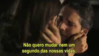 TRAILER HD A MULHER DO VIAJANTE DO TEMPO LEGENDADO BY KABLAM2