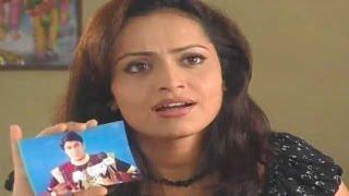 Shaktimaan - Episode 242