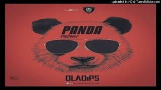 Ola_dips_-_Panda (2016 MUSIC)