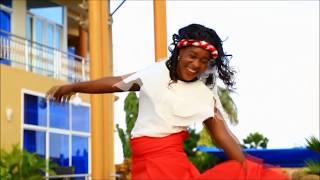 Martha Baraka - Habari njema (Official video)