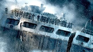THE FINEST HOURS Bande annonce VF (2016)