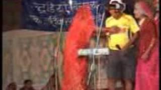 Marwadi khyal raja purnmal bhag2