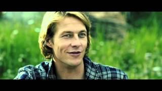 Point break (Sin límites) - Trailer final español (HD)