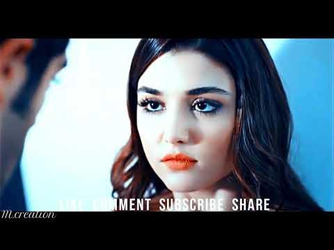 Xxx Mp4 Khud Sun Bhi Le New Heart Touching Video Song 2018 3gp Sex