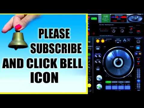 Xxx Mp4 Dj Hindi Song Full Bass Dj Mp3 Dj Remix Song Mp3 Mp4 Full SD 3gp Sex