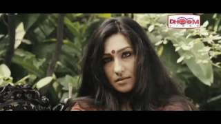 Charulata Bengali Full Movie 2015 rituporna sengupta
