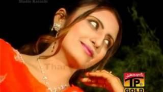 Wessy Nai Jhalliye Bande - Azhar Abbas Khushabi - Album 2 - Saraiki Songs