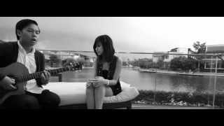 """Villes feat. Steph Micayle - """"The Levy"""" (Acoustic)"""