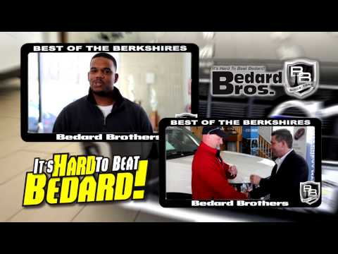 Xxx Mp4 BEDARD Brothers TV Commercial It S Hard To Beat Bedard 3gp Sex