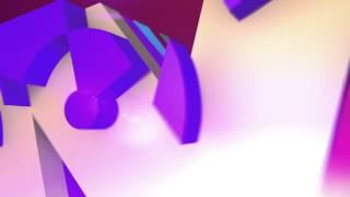 MTunes HD - Feel The Music