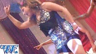 HD कमरिया करे लपा लप - Kamariya Kare Lapa Lap - D J Wali Chhori - Bhojpuri Hit Songs 2015 new