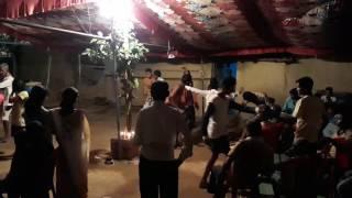 Indian Village wedding dance - part 2 | online colleges | dance | belly dance | music