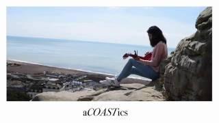 aCOASTics: Toxic Covered By Elyss Daya