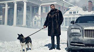 Drake - One Dance ft. Wizkid & Kyla Diamond (MUSIC VIDEO)