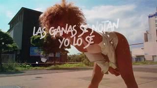 Las Ganas - NoBeat feat. L'oMy