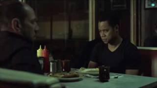 Wrong Turn At Tahoe (2009) Trailer HD/HQ