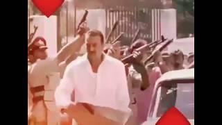 New Brahman Whatsapp Status Video 2019 | Yaar Defaulter Sanjay Dutt Brahman Sher | Brahman Status |
