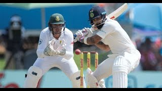 Live India vs South Africa 2nd Test Day 3 # Live India vs South Africa #Live IND vs SA Day 3