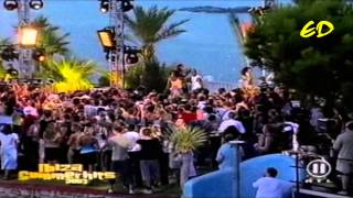 2 Unlimited - No Limit 2 3 (Master Blaster Remix Live RTL2 Ibiza SummerHits)2003
