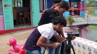 New Short Film   Professional Film Shooting   Beporoya   Jaaz Multimedia SVF Tiger Media