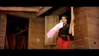 Jab hum jawan honge jane kaha honge - Betaab (1983) - Sunny deol & Amrita singh