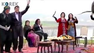 Media Hussain --Gorani Dabnawaz ..2017