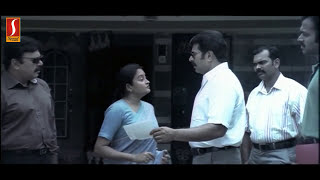 Mission 90 Days | Malayalam Full Movie | Mammootty new movie