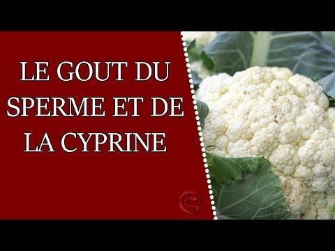 Xxx Mp4 Le Goût Du Sperme Et De La Cyprine 3gp Sex