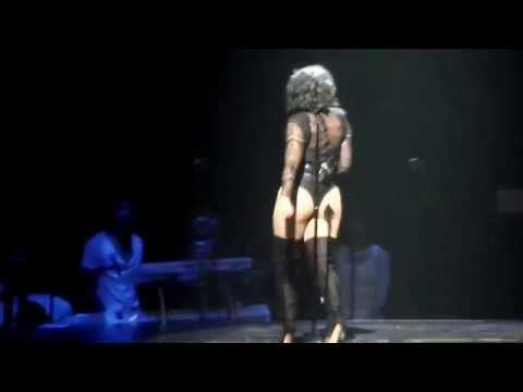 Body Say - Demi Lovato (New