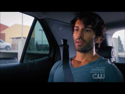 Xxx Mp4 Jane The Virgin Jane S Voicemail To Petra On The Speaker Awkward 3gp Sex