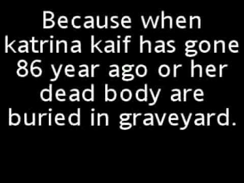Xxx Mp4 Naked Katrina Kaif Video 3gp Sex