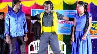 Tamil Record Dance 2016 / Latest tamilnadu village aadal padal dance / Indian Record Dance 2016  176