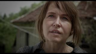 Enklave (2016 Movie) Official Trailer deutsch/ german