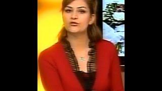 Maryam Mohebbi روش های بزرگ کردن آلت تناسلی مرد