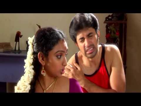 Xxx Mp4 Anaagarigam Vaheeda Tamil Movie Tamil Romantic Full Movie Vaheeda Thanuja 3gp Sex