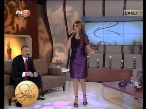 Zara Zahidem