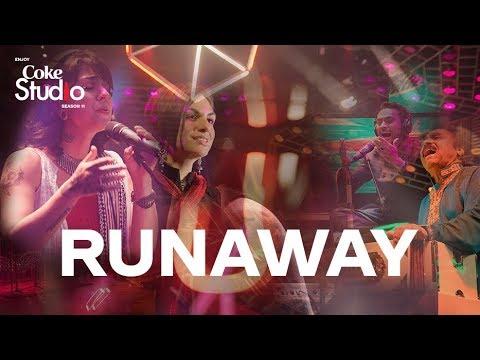 Xxx Mp4 Runaway Krewella Riaz Qadri And Ghulam Ali Qadri Coke Studio Season 11 Episode 2 3gp Sex