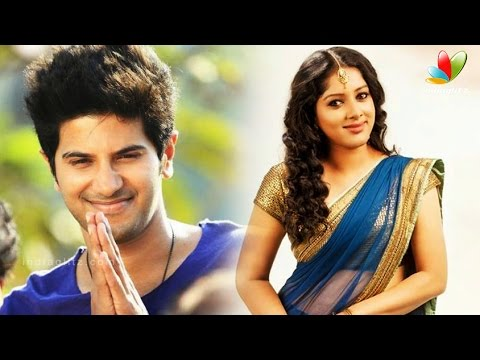 Xxx Mp4 A Shocking Fact About Dulquer Salman Revealed By Anu Mol Hot Malyalam Cinema News 3gp Sex