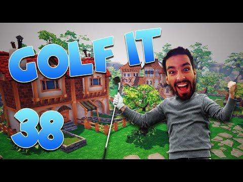 Xxx Mp4 Angles Geometry A Dash Of Rage Golf It 38 3gp Sex