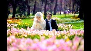 İsmail ŞAHİN - Ben Karımı Çok Özledim