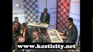 اغاني واغاني 2011 الحلقة الرابعــة