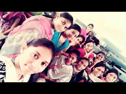 Xxx Mp4 Kirrak Party Cover Song By RGM Students 3gp Sex