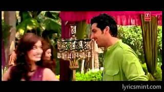 Rab Rakha - Sonu Nigam, Shreya Ghoshal (Full Song)